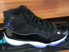 2016 Air Jordan 11 Retro Space Jam