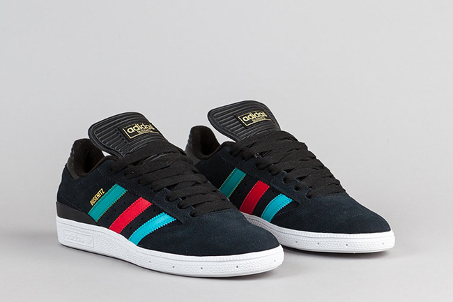 adidas Busenitz Spring 2016 Releases  5461a6218f01