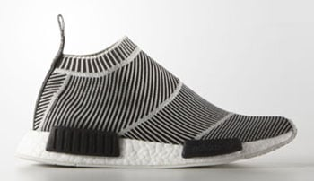 adidas NMD CS1 City Sock