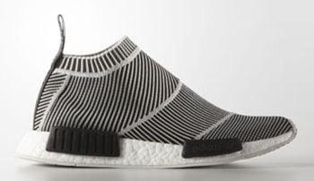 adidas NMD CS1 City Sock