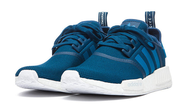 Cheap Adidas NMD XR1 Page 2 of 14