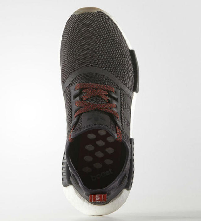 adidas NMD Trail Brown