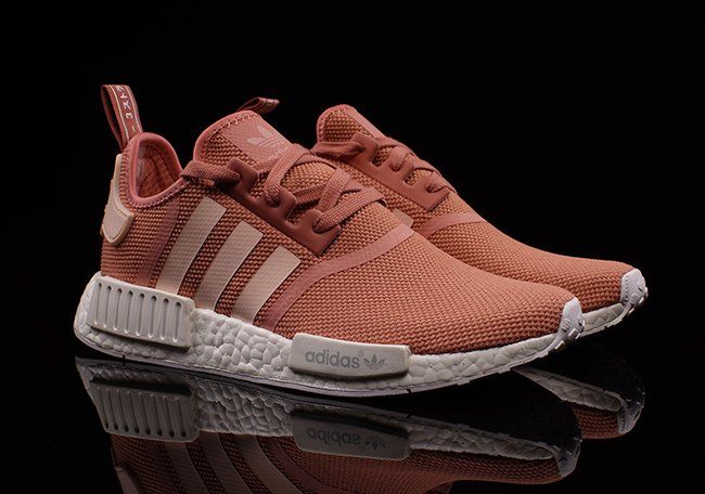 ce406fe678f5 adidas NMD Womens Releases