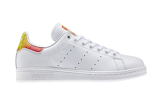 Adidas Original Pride