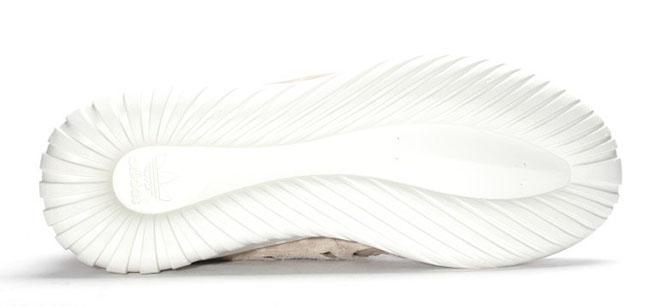 adidas Tubular Nova Cardboard
