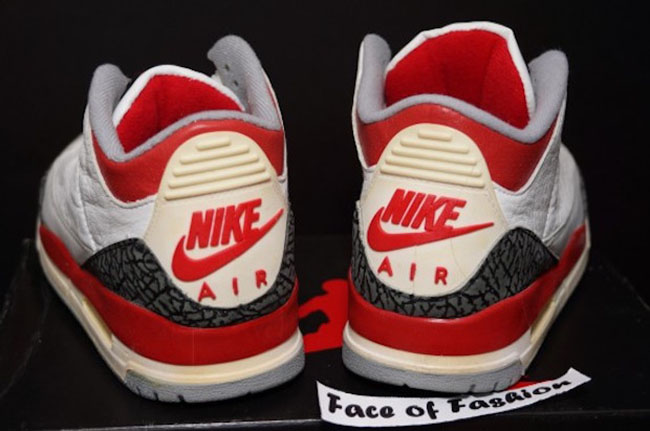 016073d3f76 where can i buy air jordan 3 og fire red b22dd 2b8db
