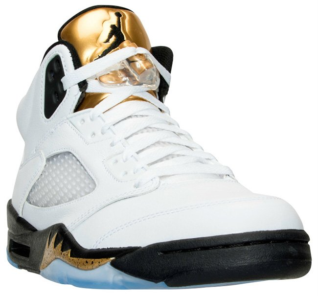fa580cbd5d6e3f ... netherlands air jordan 5 retro olympic gold medal tongue dab1e 18722