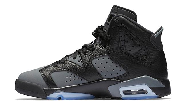 Jordan  Shoe Palace