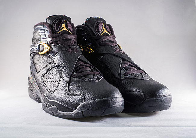 super popular 8d895 4a9f2 air jordan 8 retro c c