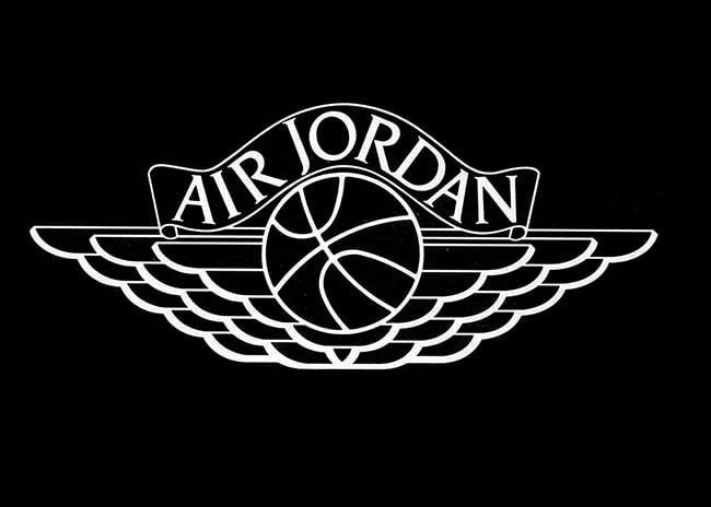 Air Jordan Winter 2016 Release Dates