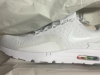 Be True Air Max Zero