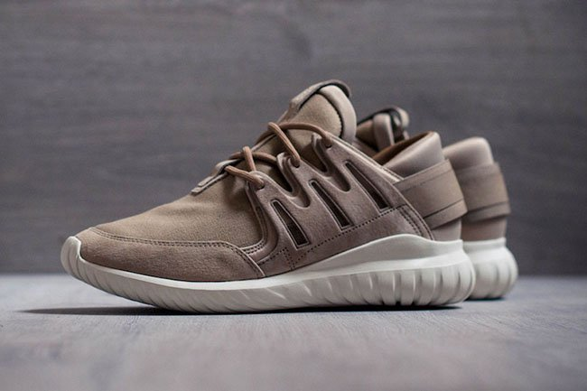 adidas originals tubular nova ALR Services Ltd