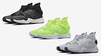 Fragment Design Nike Hyperrev 2016