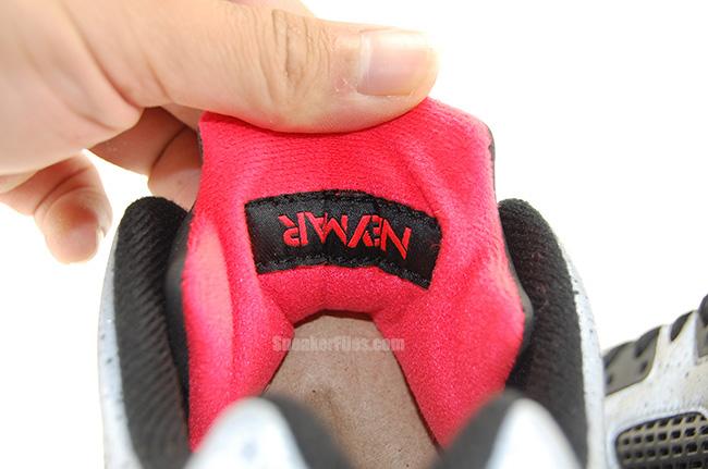 Neymar Air Jordan 5 Low 3M