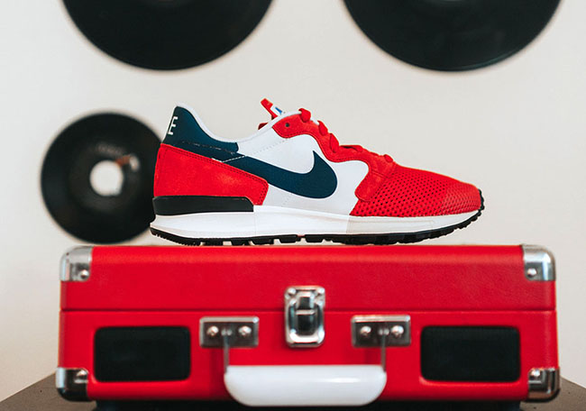 Nike Air Berwuda USA