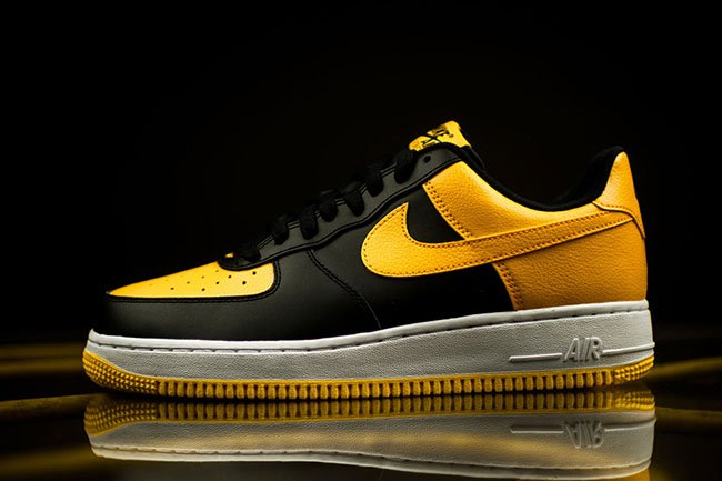 nike air force 1 new love images
