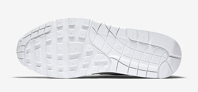 Nike Air Max 1 87 Finest