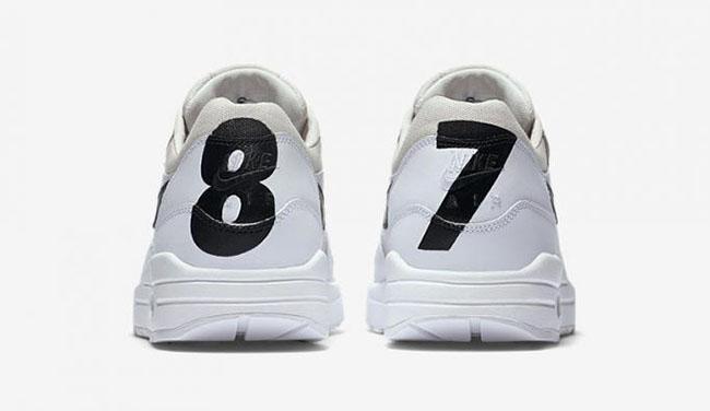 wholesale dealer 763f7 a66dc Nike Air Max 1 87 Finest