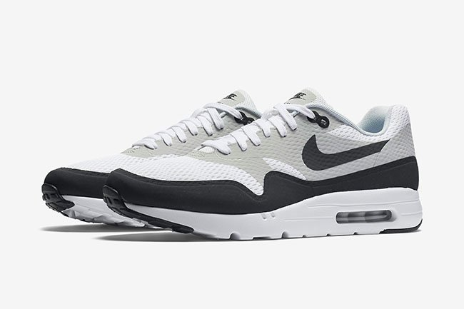 9781587553f 80%OFF Nike Air Max 1 Ultra Essential Anthracite - ramseyequipment.com