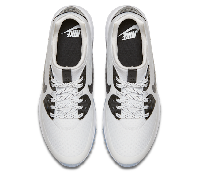 Nike Air Max 90 Golf Shoes