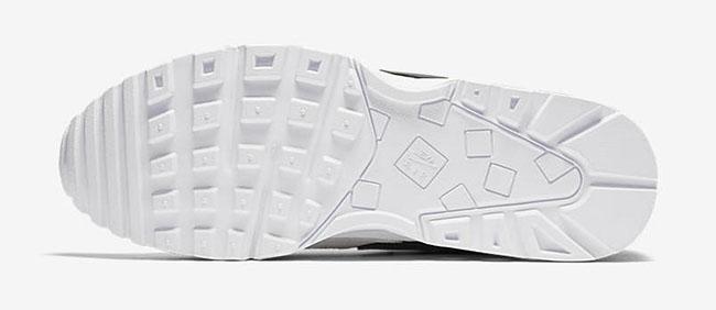 Nike Air Max BW Premium Big Statement