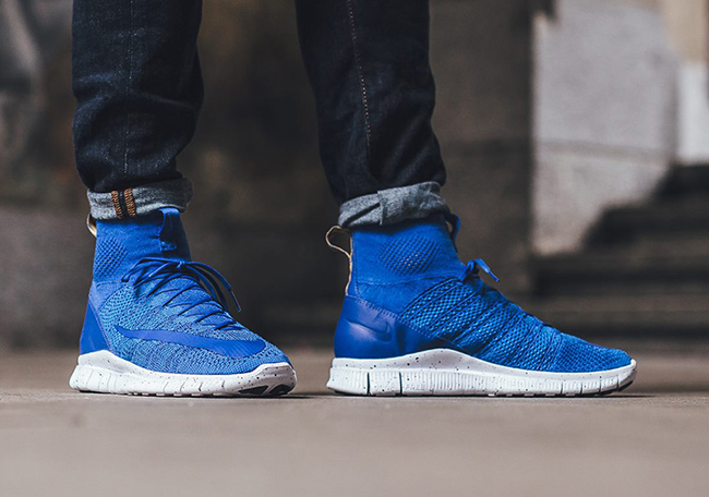 nike-free-flyknit-mercurial-superfly-2016-spring-2