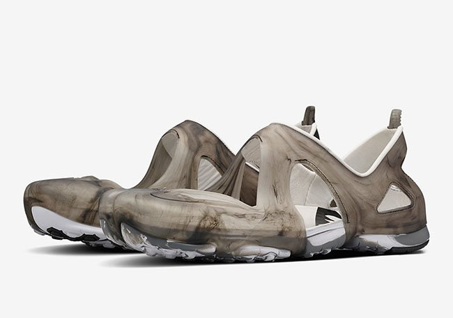 Nike Free Rift Marble