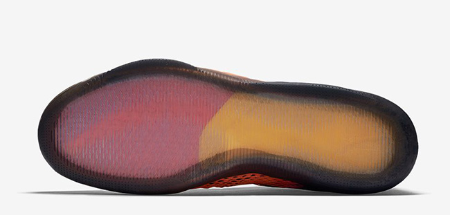 Nike Kobe 11 Sunset Release Date