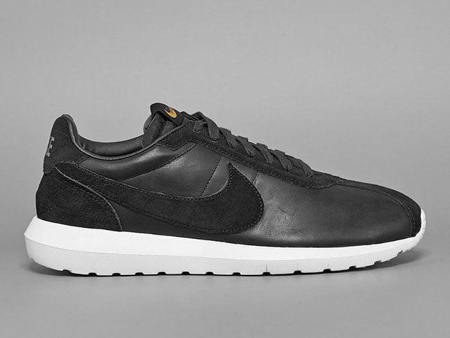 Nike Roshe LD-1000 Premium Leather Pack
