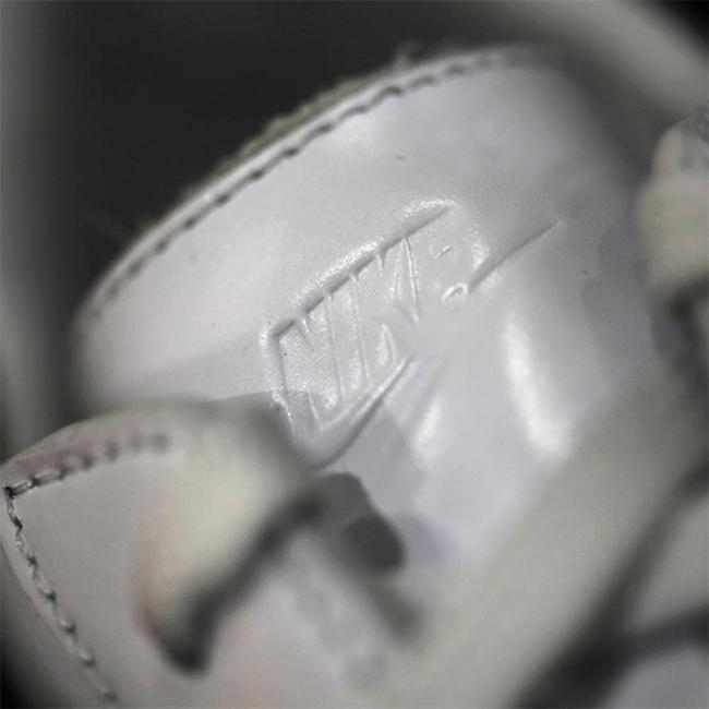 Nike Tennis Classic Nai Ke