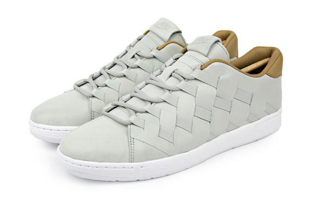Nike Tennis Classic PRM QS Woven Pack