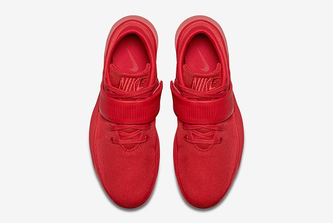 Nike Ultra XT Gym Red