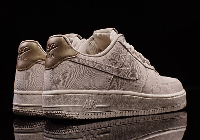 nike air force 1 suede grey dames