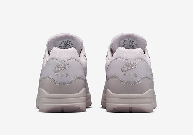 Nike WMNS Air Max 1 Pinnacle Violet Ash