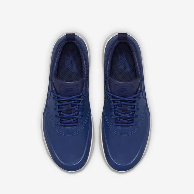 Nike WMNS Air Max Thea Pinnacle Insignia Blue