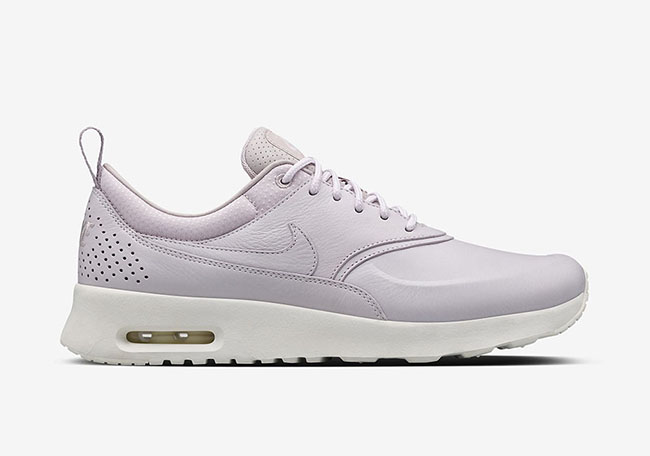 Nike WMNS Air Max Thea Pinnacle Venice
