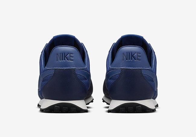 Nike WMNS Pre Montreal Racer Pinnacle Insignia Blue