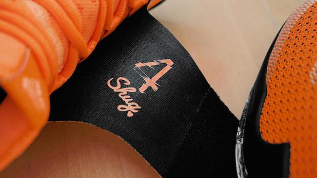Nike Zoom Hyperrev Skylar Diggins