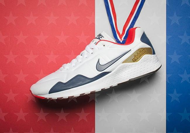 Nike Zoom Pegasus 92 Olympic