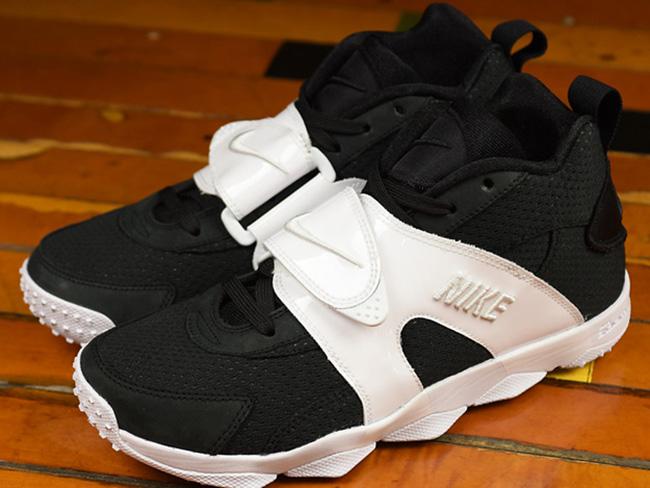 Nike Veer Shoes Release Date