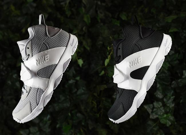 Nike Zoom Veer Release Date