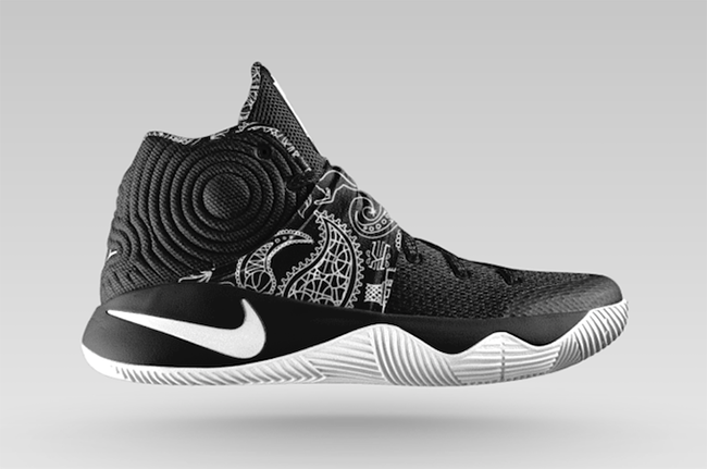 brand new e44a2 91459 ... canada nikeid kyrie 2 fathers day ce55d eb0f2