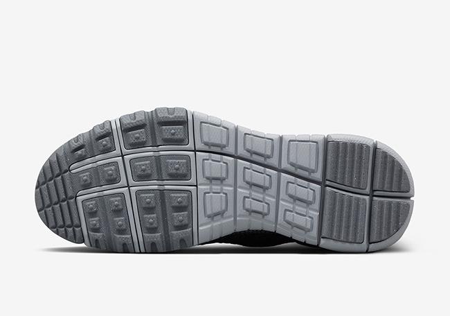 NikeLab ACG Lupinek Flyknit Low Colorways