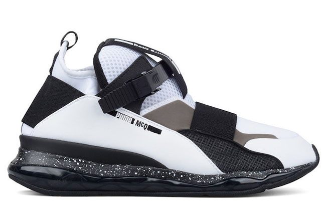 puma-mcq-cell-mid-white-black-1.jpg