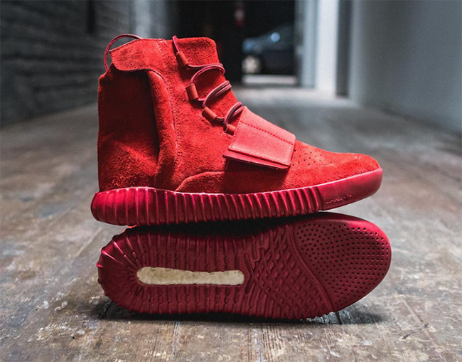 adidas yeezy 750 boost custom