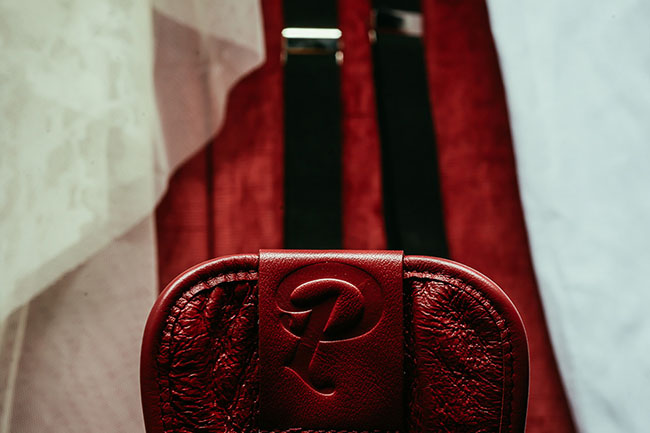 Sneaker Politics Reebok NPC UK Storyville