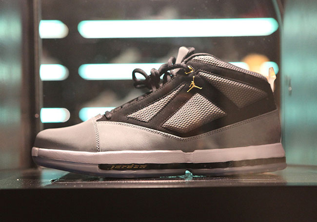 Trophy Room Collection Air Jordan 16