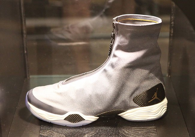 Trophy Room Collection Air Jordan XX8