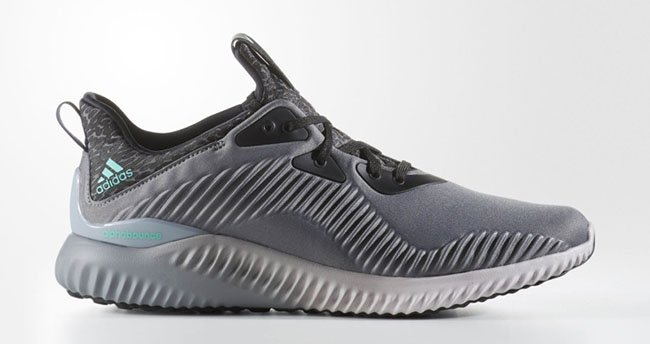 adidas AlphaBounce Buy Available