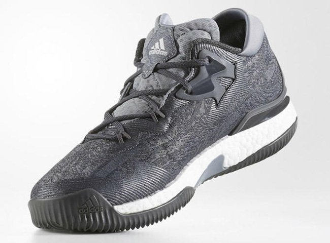 Adidas Crazylight 2016 Faible FXz5Be